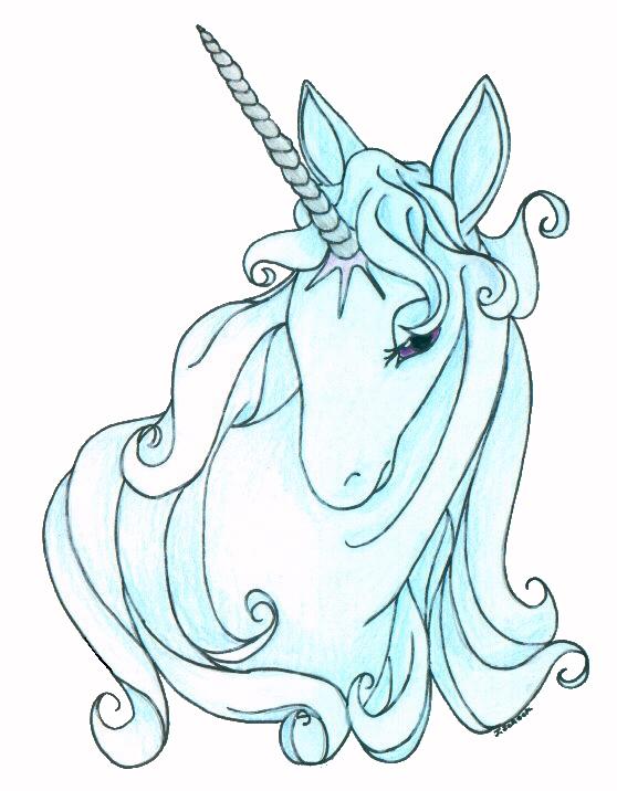 Amazoncom cute unicorn