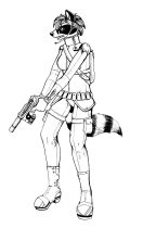 coongun.jpg by Kelly Peters (Terzy, Sabine)