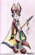egyptjac.jpg by Melinda Best (Melba)
