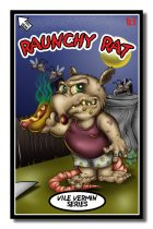doneraunchyrat.jpg by Bill McEvoy (1311)