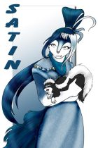 chatin03.jpg by Tiffany Ross (Syke)