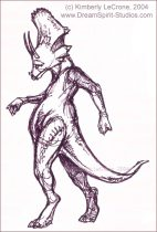 a2004-11-06-dinogal.jpg by Kimberly LeCrone (The Regal Tigress, Dreamspirit)