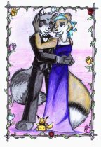 prompic.jpg by Silas Zee (Springer)