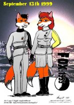 fox1999a.jpg by Terry Knight (MayFurr)