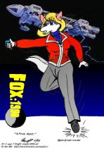fox1999b.jpg by Terry Knight (MayFurr)