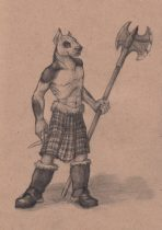 nevarkiltdog.jpg by Jenika Watkins (After, Nevar)