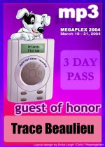 example-guestofhonor.jpg by Erika Leigh Rosengarten (Chilly Mouse Mousie)