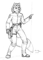 rf-sfox.jpg by Richard Foley (Moonstalker)