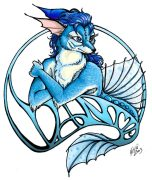 vantid01color.jpg by Gloria Higginbottom (Twap, Snitter)