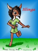 illinga.jpg by Jason Furness (Howie, Mark)