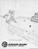 ss8-ball.jpg by Daniel Richard G. (Straker Skunk)