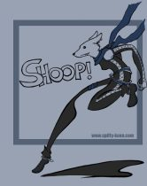 shoop.jpg by Kristin R. (Shade)