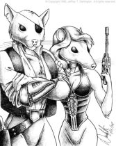 pi-rats.jpg by Jeff Darlington (Apocalypse Pete)