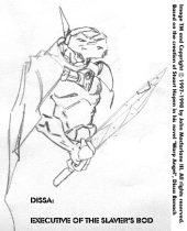 dissa.jpg by John Macfarlane (The Robot Man)