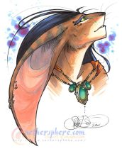 nebpr_sl.jpg by Stephanie Lostimolo (Raptor Woman)