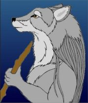 badge2003c.jpg by TAC (Skychaser)