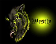 westlybadge.gif by L.N. Dornsife (Thornwolf)