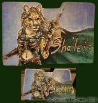 a2004-08-19-shaleis.jpg by Kimberly LeCrone (The Regal Tigress, Dreamspirit)