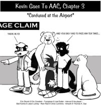 kevaac03.jpg by Thomas K. Dye (Kevin J. Dog)