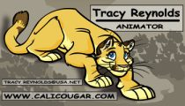 trbizcard.jpg by Tracy Reynolds (Calicougar)