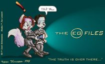 eg_files.jpg by Jason Furness (Howie, Mark)
