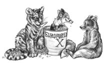 efxpopcorn.jpg by Tess Garman (Kenket)