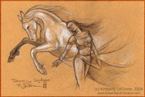 a20041126diad20.jpg by Kimberly LeCrone (The Regal Tigress, Dreamspirit)