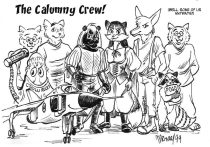 calcrew.jpg by Monique MacNaughton (Dakhaari, Malton)