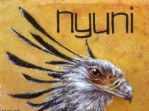 nyunibadge.jpg by Tess Garman (Kenket)