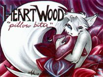 ar-b-heartwood01.jpg by Angel Ravenell (Arphalia)
