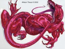 beastie2025copy.jpg by Allison Theus (Ali)