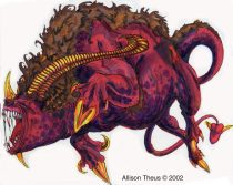 beastie1024copy.jpg by Allison Theus (Ali)