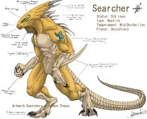 searcherrefcopy.jpg by Allison Theus (Ali)