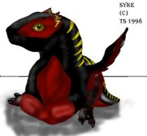 syke3.jpg by Tiffany Ross (Syke)