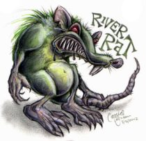 riverat.jpg by Carrie Graham (Velvet)