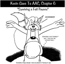 kevaac06.jpg by Thomas K. Dye (Kevin J. Dog)