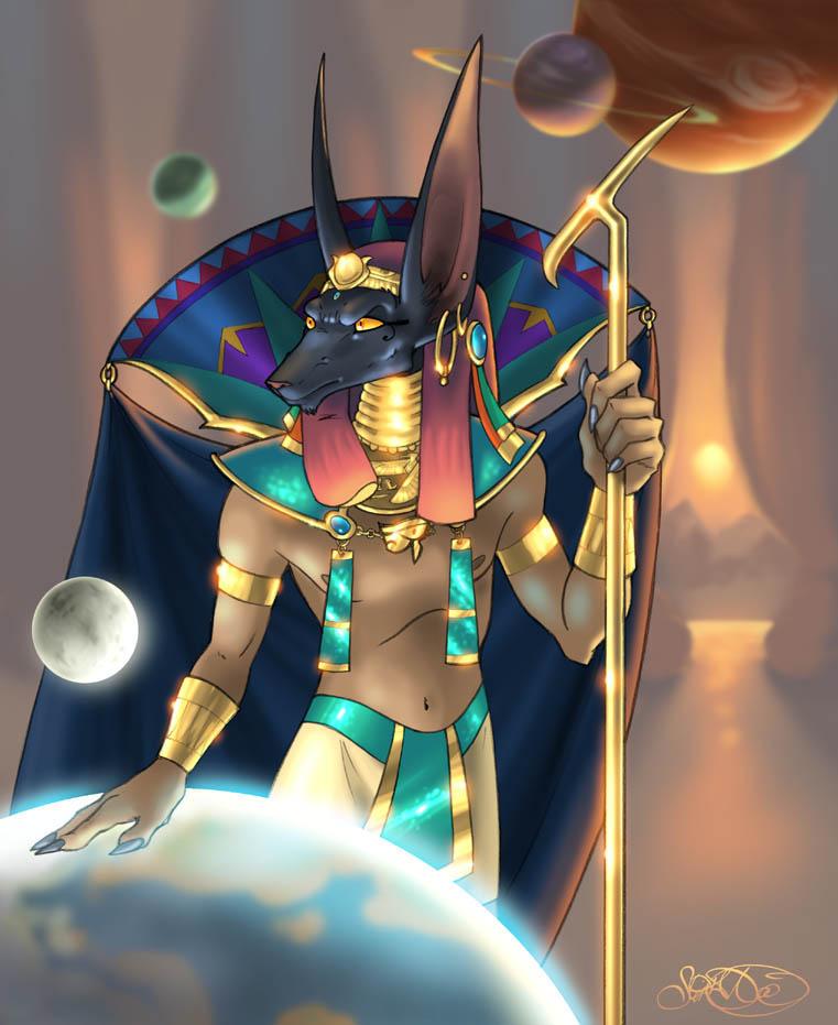 картинки египтус гор и бастет этого выделяйте отдельные