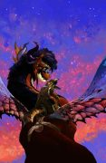 sky_pilot.jpg by Anthony S. Waters (Fireant)