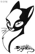 catlogo.jpg by Meike Thomas (DoodLeS)