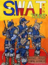 swat-texas-web.jpg by Jonathan Roth (Kitsune)