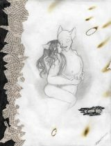 lovers23.jpg by Briona Campbell (StreeX, Malachi)