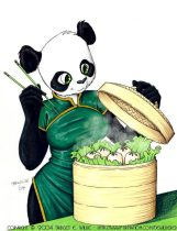 panda_dimsum_c.jpg by Bridget Wilde (Bewildered)