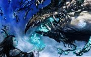 energizespirit.jpg by Anthony S. Waters (Fireant)