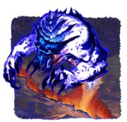 phaethon.jpg by Anthony S. Waters (Fireant)