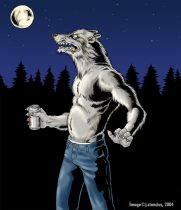tbpartywerewolf.jpg by J. Stoncius (The Belligerent)
