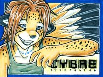 cybrebadge2004.jpg by Heather Wasneuski (Cybre)