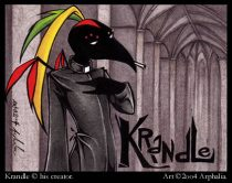 ar-b-krandle01.jpg by Angel Ravenell (Arphalia)