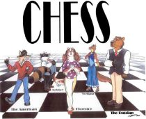 chess.jpg by Roz Gibson