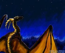 ebondrgn.jpg by Suz Bateson (Torrent)