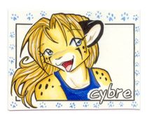 cybadge.jpg by Heather Wasneuski (Cybre)